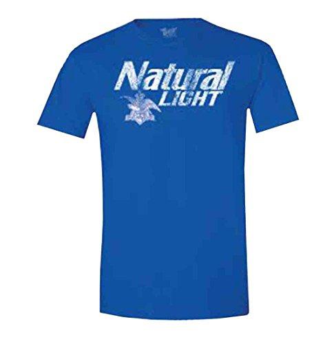 Natural History Shirt Beer