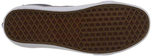 Adulto Sk8 Blu Vans Unisex Sneakers Plus Dress Blues T Reissue U amp;s Hi YC6gq