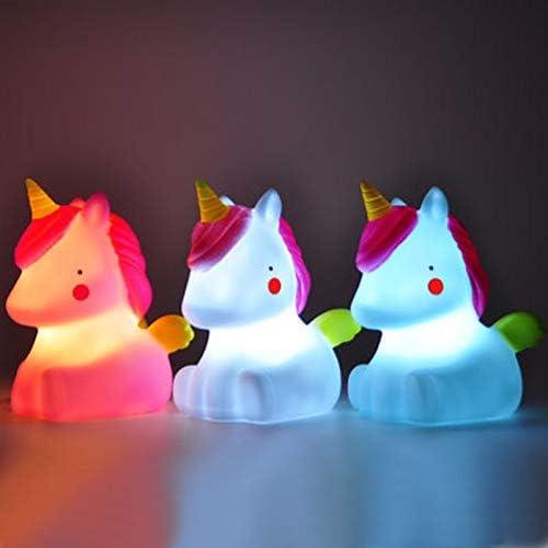 hehuanxiao Lampe Anti Moustique Mignon Smiley Clouds Starsglow Veilleuse Alimentation Lumière Bébé Jouet De Couchage Enfants Cadeaux De Noël pour L'année