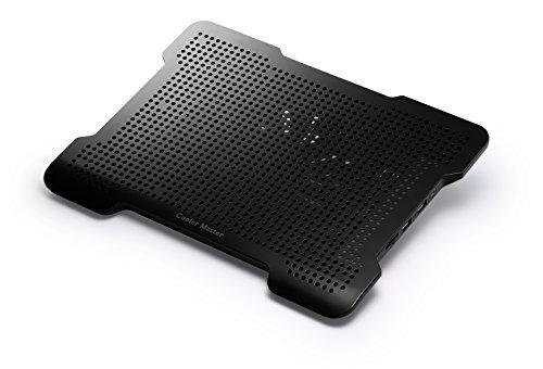 Cooler Master cm NotePal X-Lite II (R9-NBC-XL2K-GP) ()