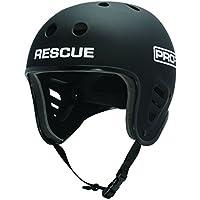 Pro-Tec Helm The Fullcut Water Rescue - Casco