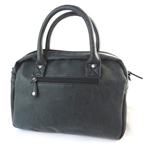 Bag designer Enrico Benettinero depoca - 34x23x11 cm. En Italia En Línea Increíble Precio Barato En Línea nTXXH6xgtO