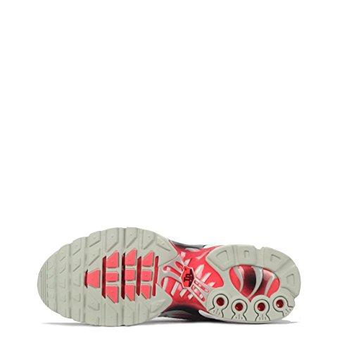 Nike 852630 030, Sneaker Uomo Light Bone/White/Black 43 EU