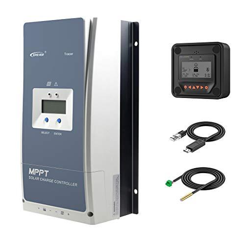 1000 watts solar panel - 7