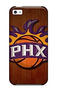 2562880K147598784 phoenix suns nba basketball (16) NBA Sports & Colleges colorful iphone 5s cases