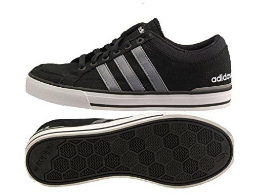 Adidas Neo Bbneo Skool Sneaker B-Ware Streetwear Skating Schuh 41 42 43 44 45 46