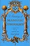 A Treasury of Masonic Thought