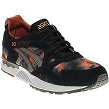 Asics Gel-Lyte V Men US 8.5 Multi Color Tennis Shoe