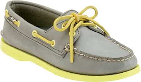 f99f0a6a692b9 Shopping Moccasin - Shoe Size: 10 selected - B or 3A - Color: 8 ...