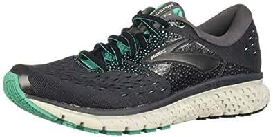 Brooks Women's Glycerin 16 Road Running Shoe Size: 7 D US