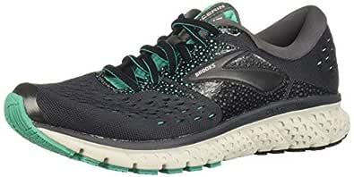 Brooks Women's Glycerin 16 Road Running Shoe Size: 12 D US