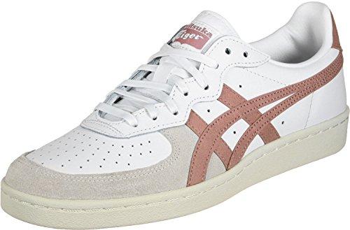 Outlet realmente Descuento Ebay Zapatos Onitsuka Tiger Gsm Blanco En venta de primera calidad Comprar Genio Stockist Outlet Best oh4BGlfoz