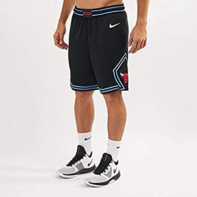 uk availability 7f798 119ea Sun & Sand Sports Nike Nba Chicago Bulls Swingman City ...
