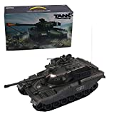 Rc Tanks - Best Reviews Guide
