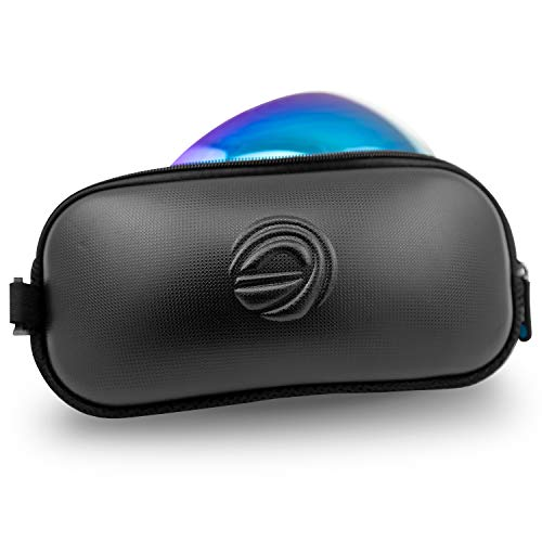 WildHorn Outfitters Roca Goggles EVA Case