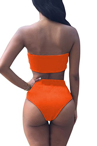 Buy cheap bathing suits