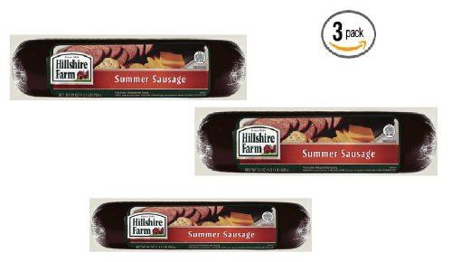 hillshire-farm-summer-sausage-21-oz-13-lb-package-pack-of-3
