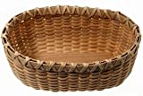 Bread Basket Weaving Kit