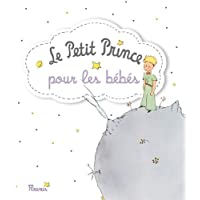 Le Petit Prince pour les bébés