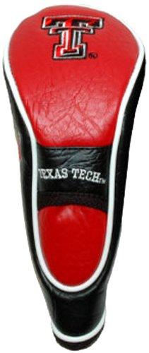 ncaa-texas-tech-hybrid-team-golf-club-head-cover