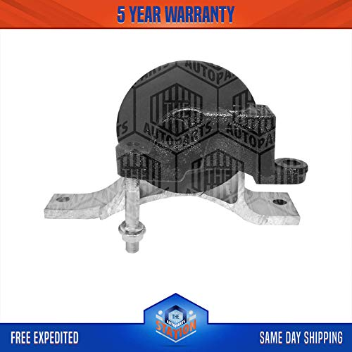- Eagle BHP 1353 Engine Motor Mount Front Right 3.5 L For Nissan Altima Maxima Armada Quest