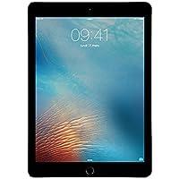 "Apple iPad Pro - Tablet (24.6 cm (9.7""), 2048 x 1536 Pixeles, 256 GB, 3G, iOS, Gris)"
