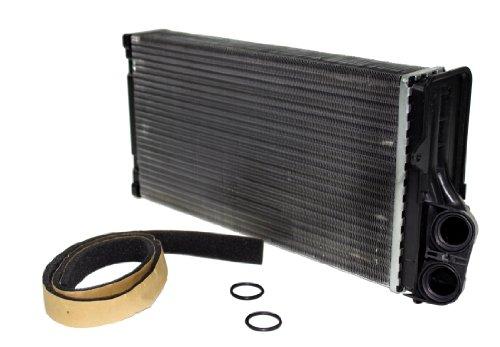 Jaguar Core Heater (MTC 7982 / STC-3261 Heater Core (Jaguar/Land Rover models))