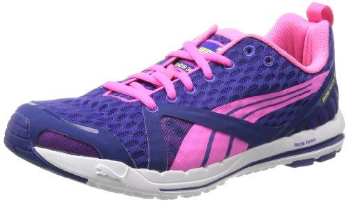 Puma Faas 300 S Wns, Chaussures de Sport Femme Multicolore