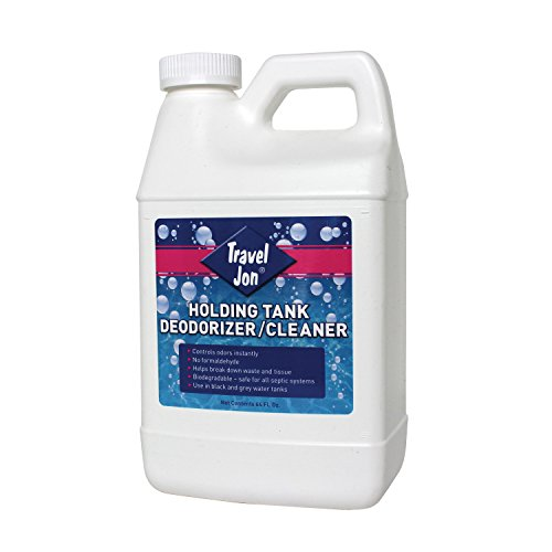 century-chemical-19963-ch-travel-jon-holding-tank-deodorizer-cleaner-64-oz