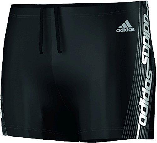 Adidas adidas I LIN BX