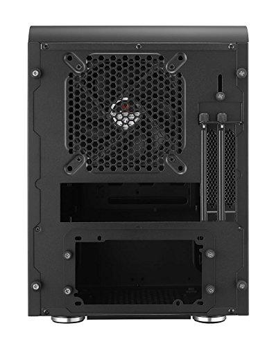 BitFenix No Power Supply Mini-ITX Tower Case BFC-PHE-300-KKXKK-RP by BitFenix (Image #7)