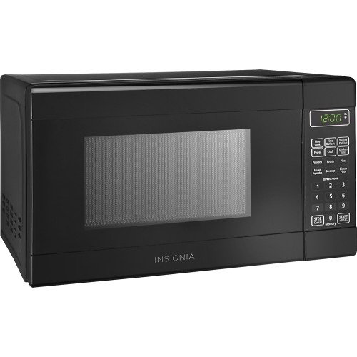 Cheap Compact Microwave Ovens Home Amp Kitchen Categories