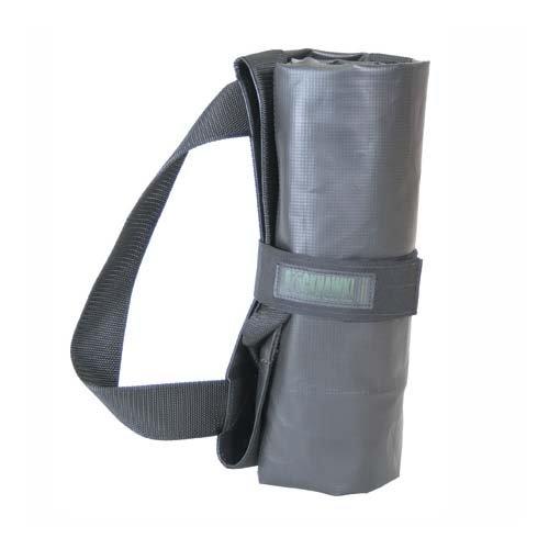 - BLACKHAWK! Black Rapid Flex Medical Litter