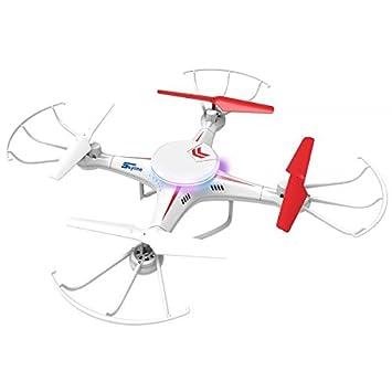 Buddy Toys - Dron 30c para Pilotos Expertos, tamaño 30 cm (Fast CR ...