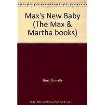 Max's New Baby
