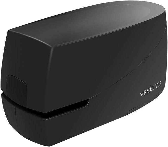 SainSonic SSZ-200DLB - Gafas 3D (USB), negro: Amazon.es: Electrónica