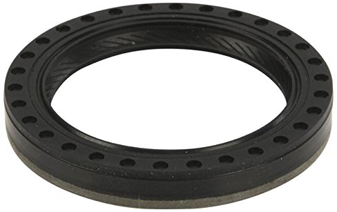 engine crankshaft seal ford - 9