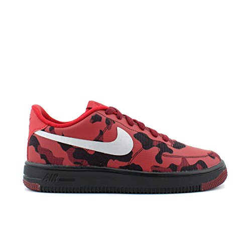 Nike Air Force 1 ultraforce Se Gs