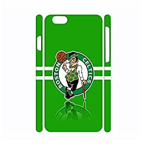 Wonderful Hipster Hard Basketball Team Symbol Print Cover Skin For SamSung Galaxy S5 Mini Case Cover
