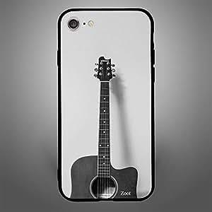 iPhone 7 Guitar