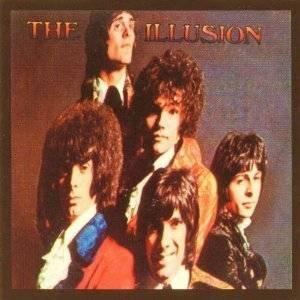 Illusion Album - 1
