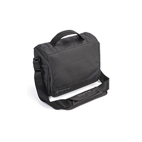 Tamrac Derechoe 5 Shoulder Bag