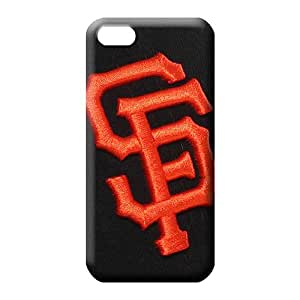 iphone 5 5s Ultra Personal Cases Covers Protector For phone phone carrying cases san francisco giants baseball