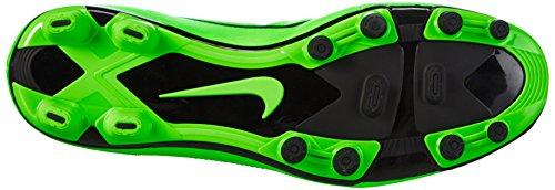 Ii Green Gr Niketime Rio Soccer Fg Chaussures Man De Sgf51Zqfw