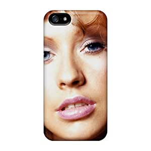 JeffMclaren Iphone 5/5s Hard Case With Fashion Design/ GFqigoU8398BwebT Phone Case