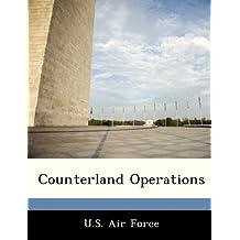 Counterland Operations