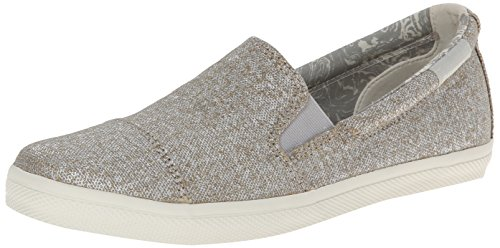 Pc marshmallow Sneaker Slip Vulc gray Silver on Violet Puma Extreme dnx0O11