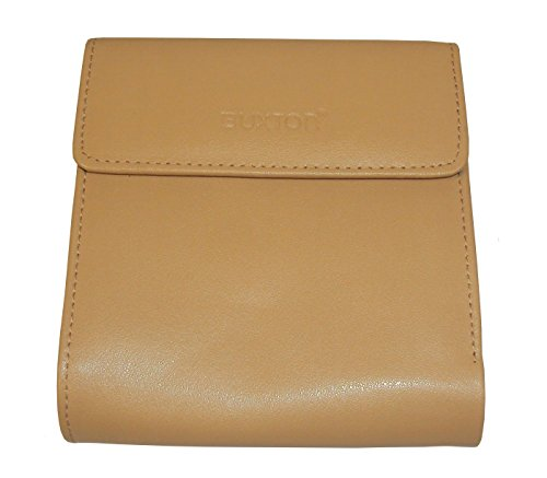 buxton-leather-womens-minimizer-wallet-and-coin-purse