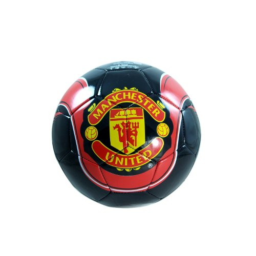 manchester united ball size 5 - 7