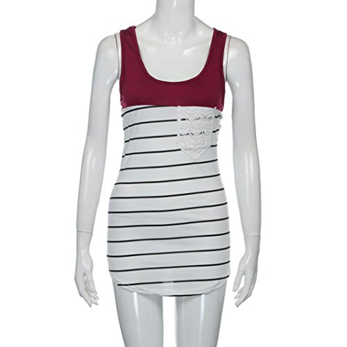 dde94359cd Jual Women Tank Tops